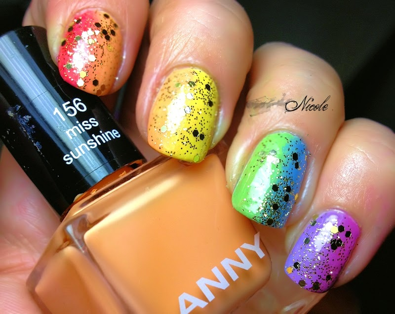 http://rainpow-nails.blogspot.de/2015/01/regenbogen-reloaded1.html