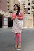 Hansika Motwani latest Photos from Oh My Friend-thumbnail-13