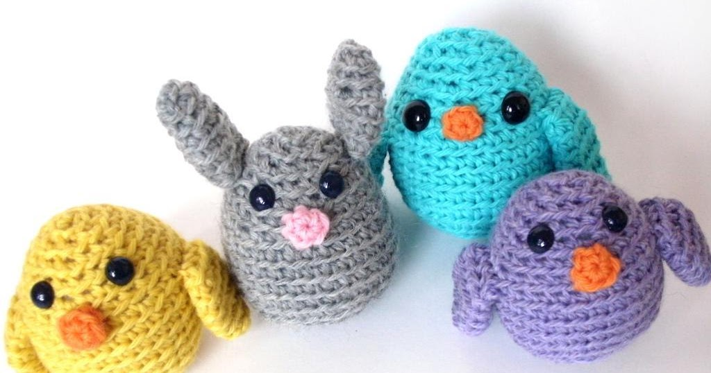 Little Feet: ???? - AMIGURUMI