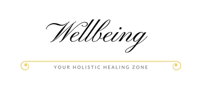 Holistic Healing For Your Body