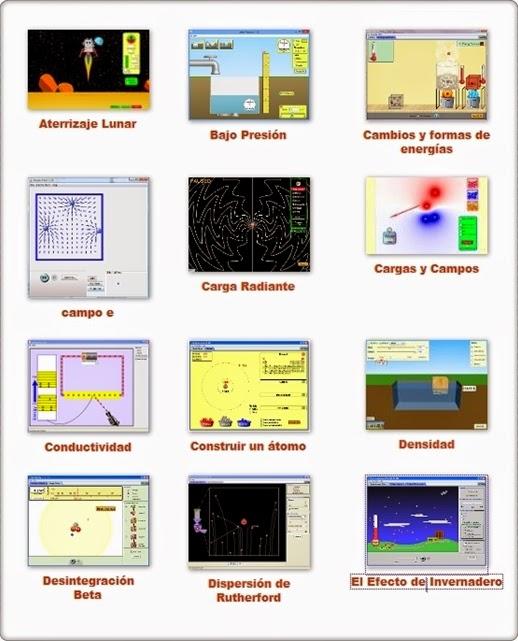http://phet.colorado.edu/es/simulations/category/physics