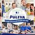 CONSIGUE  LOTES DE PRODUCTOS PULEVA