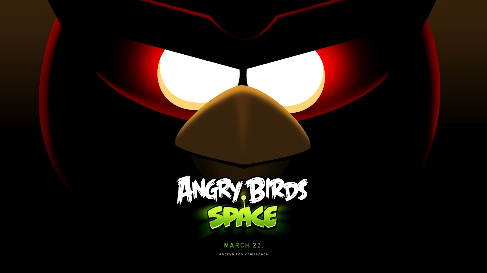 Angry birds space wallpapers the geek solutions a fun filled some of the cool wallpapers for your desktop voltagebd Images