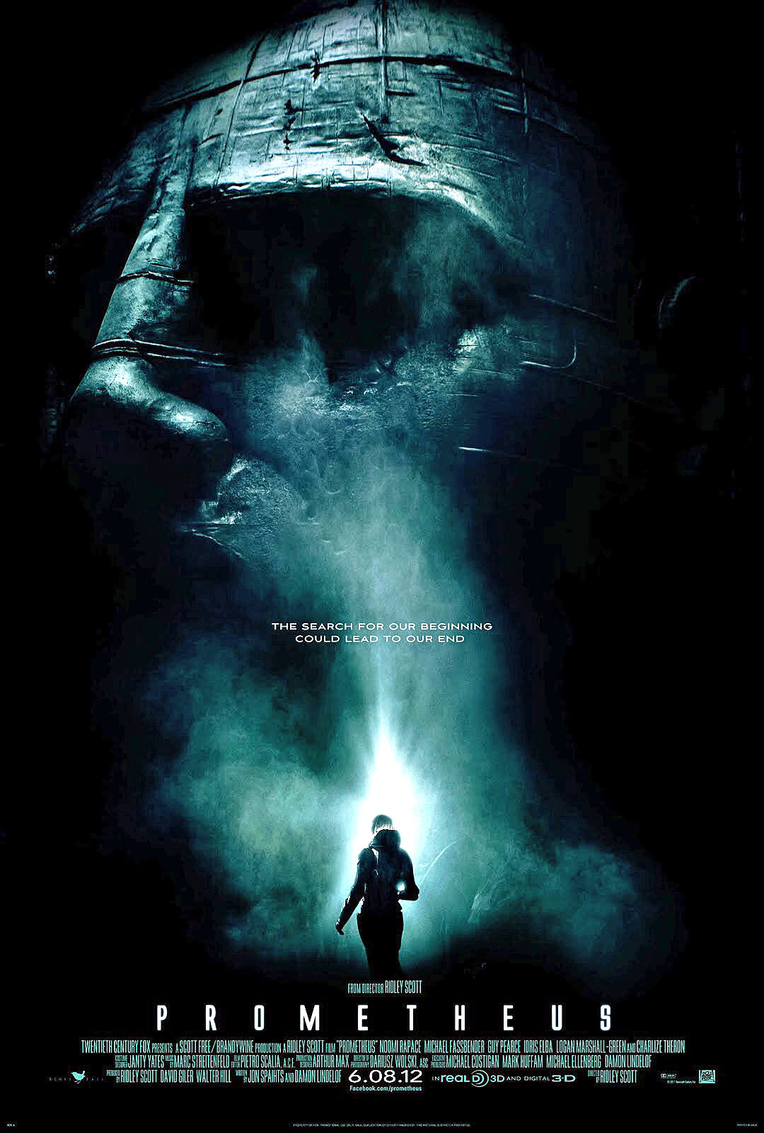 prometheus 1080p torrent