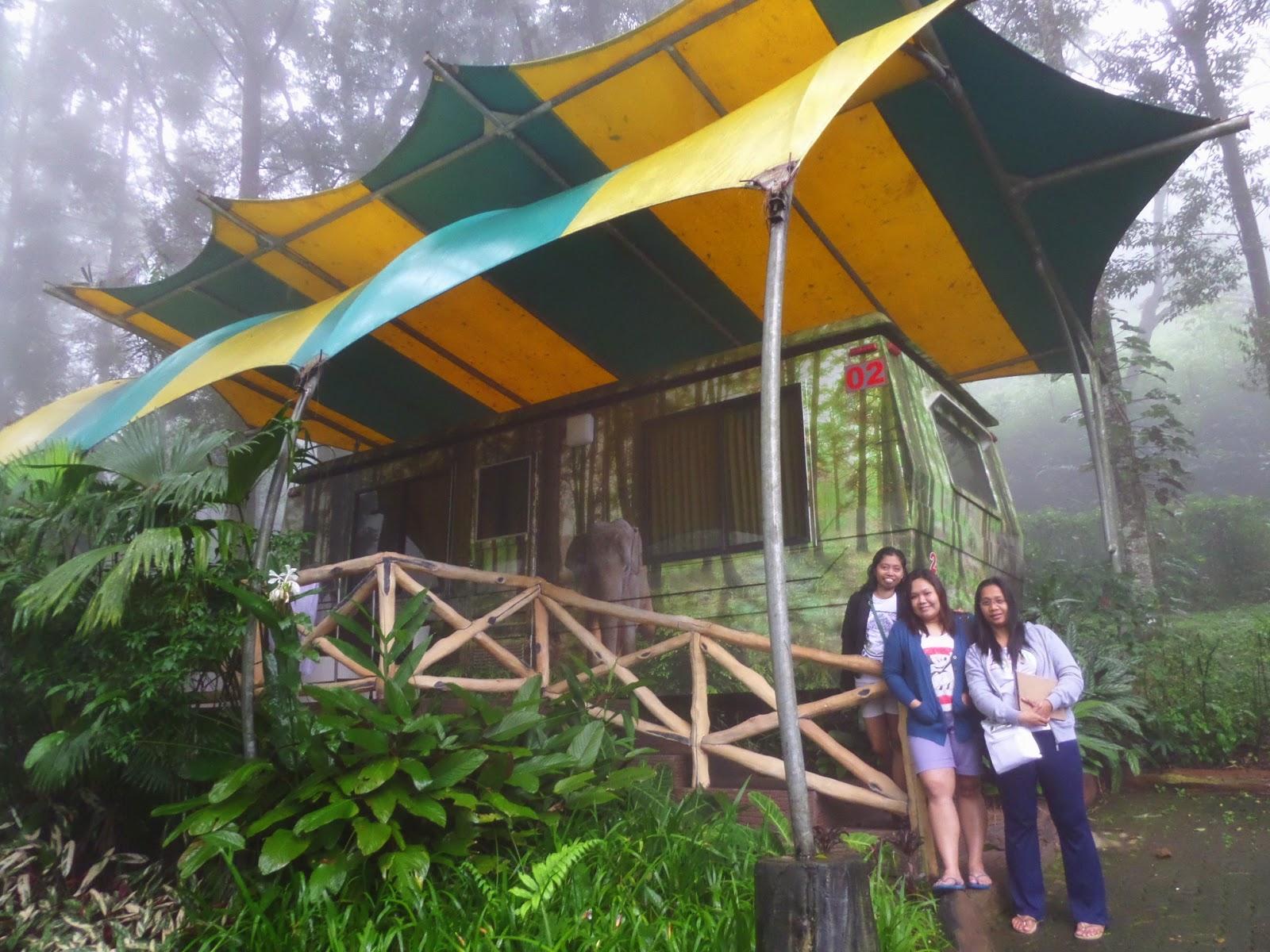 travel itinerary malaysia indonesia