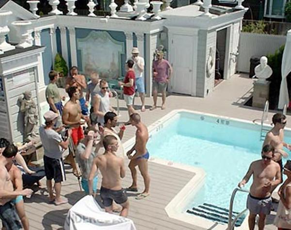 new york state gay resorts