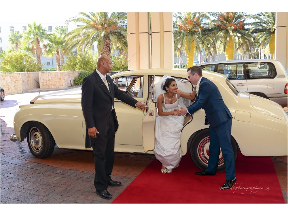 DK Photography LASTBLOG-159 Mishka & Padraig's Wedding in One & Only Cape Town { Via Bo Kaap }  Cape Town Wedding photographer