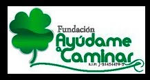 Fundacin Ayudame a Caminar