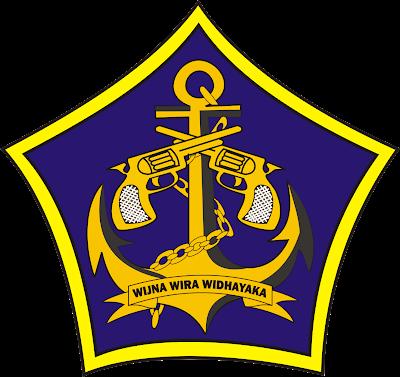Logo baru POMAL ~ Kumpulan Logo Indonesia