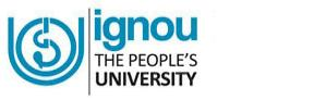 IGNOU MBA, MCA BED Admit Card, Hall Ticket September 2013