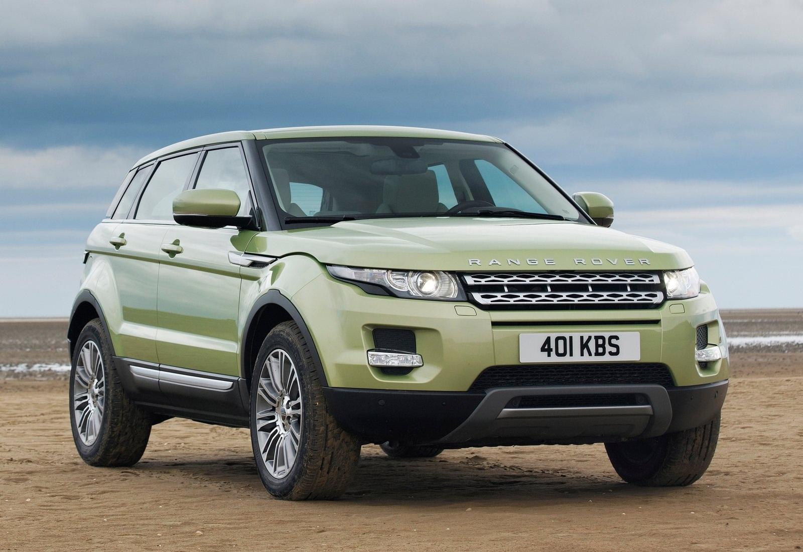 http://1.bp.blogspot.com/-mrl2vvtnEpo/T1kdF0XcJGI/AAAAAAAACsw/vDOORHZIFkc/s1600/Land_Rover-Range_Rover_Evoque_5-door_2012_1600x1200_wallpaper_01.jpg