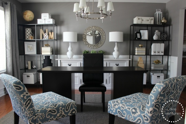 Decor You Adore: Use it or lose it: the Formal Dining Room