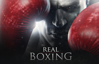 Real Boxing Download grátis android