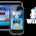 ඔබේ Android Tablet හොඳින් හඳුනාගන්න  ## Identify your Android Tablet well