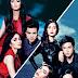 Mega Magazine's Big Cover Battle: ABS-CBN VS GMA