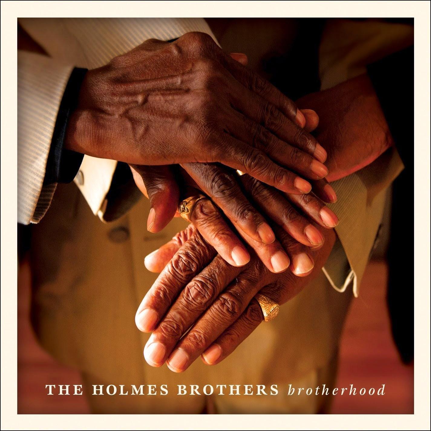 Holmes-Brothers%2Bbrotherhood.jpg