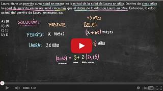 http://video-educativo.blogspot.com/2014/05/laura-tiene-un-perrito-cuya-edad-en.html