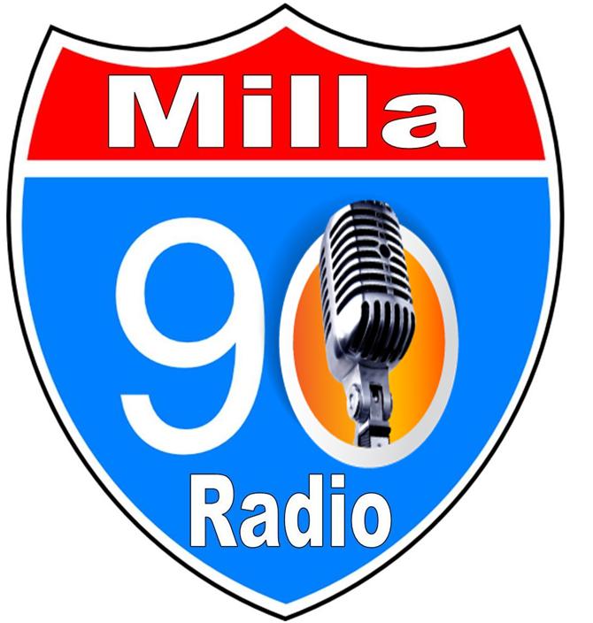Milla 90 Radio LA INCOMODA