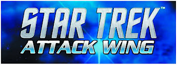 WIZK!DS STAR TREK ATTACK WING