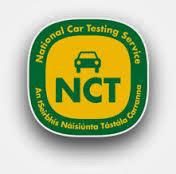 Darmowe NCT w Irlandii? To możliwe!
