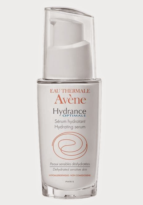 Avene Hydrance Optimale Serum