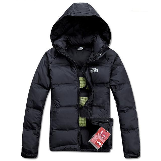 b4450cd28d777 The North Face outlet online