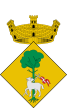 Sant Joan Despí
