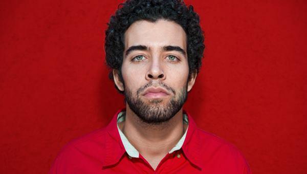 Thales Silva - Minimalista