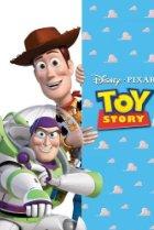 Οι Καλύτερες Ταινίες για Παιδιά Η Ιστορία των Παιχνιδιών