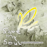 PADI - Save My Soul