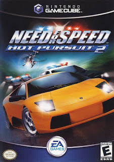 Download need for speed hot pursuit 2 crack