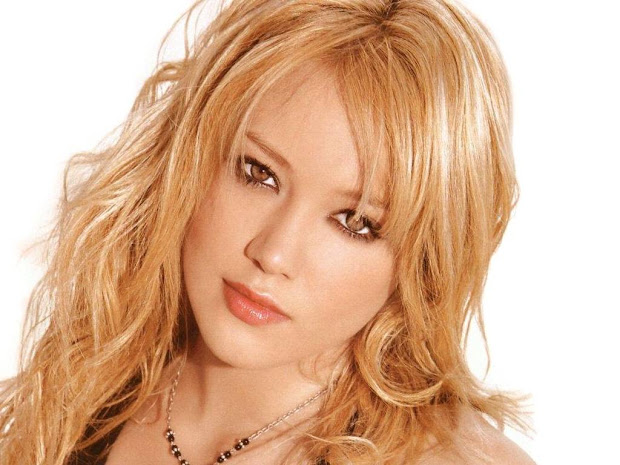 hilary duff hd 2013 songs