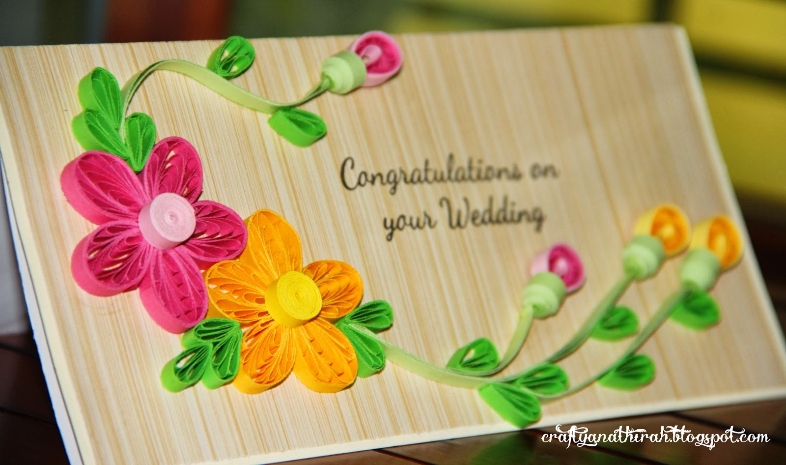 Wedding Wishes For Friend Wedding Ideas