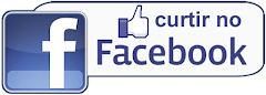 Conheça nossa  fan page
