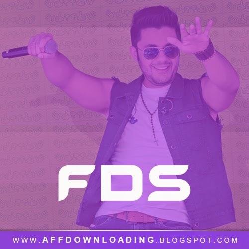 Cristiano Araújo – FDS (2015)