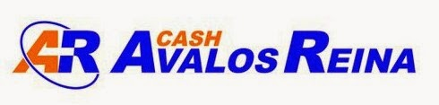Cash Avalos Reina