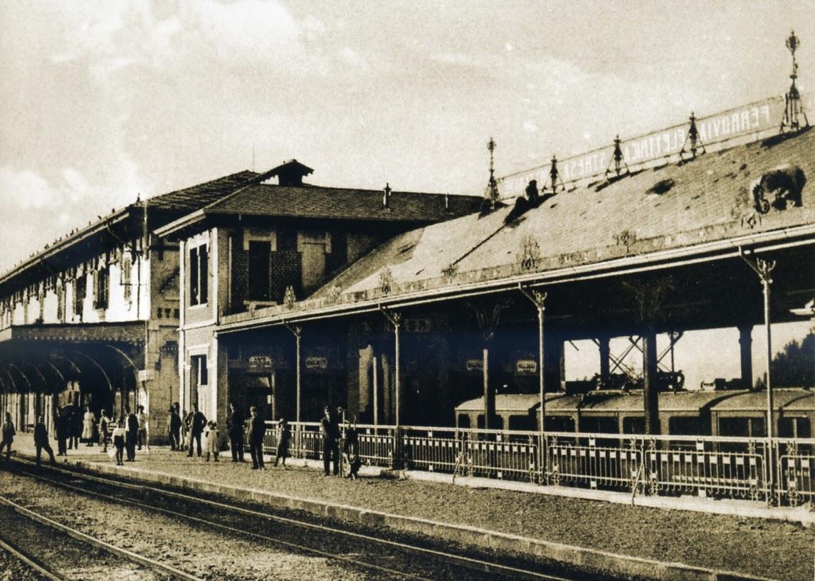 train milan to stresa - photo#6