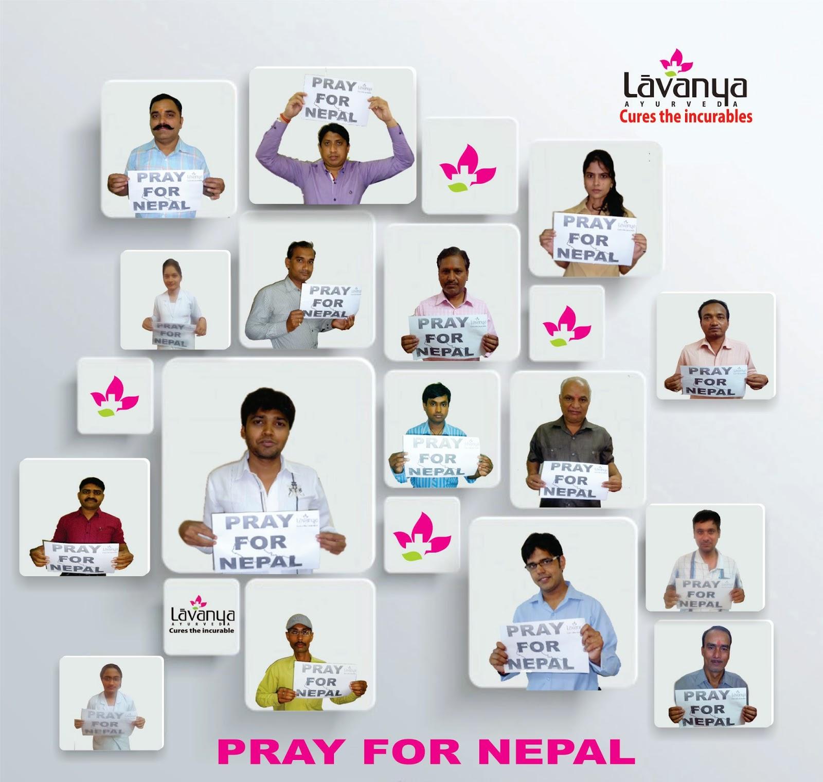 www.lavanyaayurveda.com