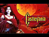 Castlevania – The New Generation