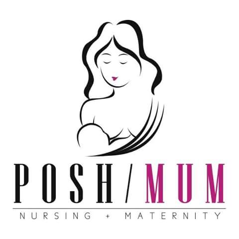 Mompreneur for POSH/MUM