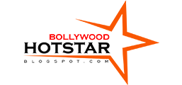 Bollywood Hot Star