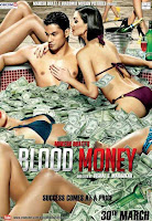 Blood Money (II)
