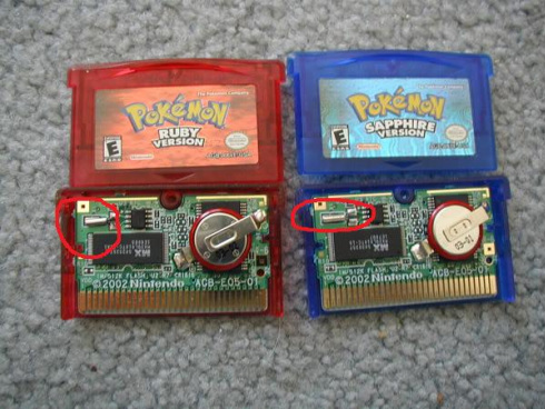 How to get money pokemon red download