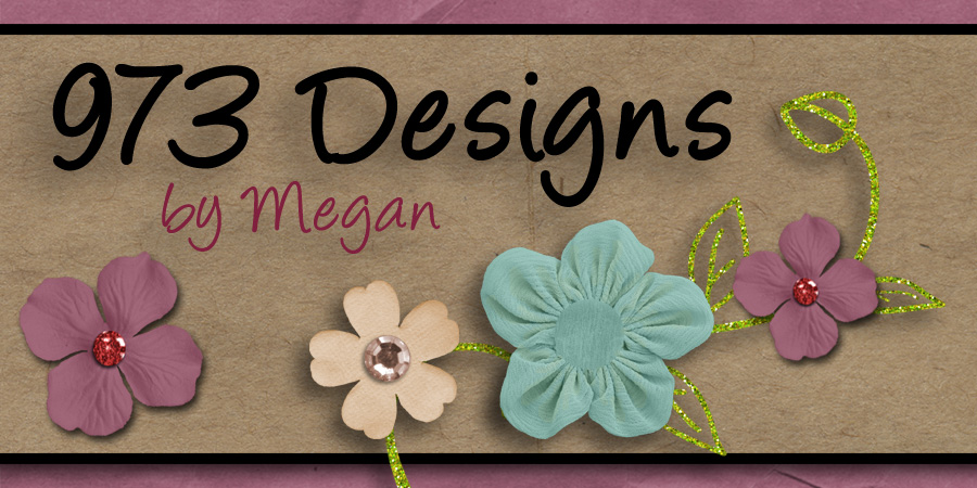 973 Designs