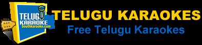 Telugu Karaoke