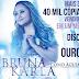 """""""Como Águia"""" de Bruna Karla é Disco de Ouro"""