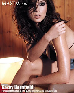 Kacey Barnfield, Profiles ,UK Model, Victoria Shalet, Actress, Biography, Bio and photos