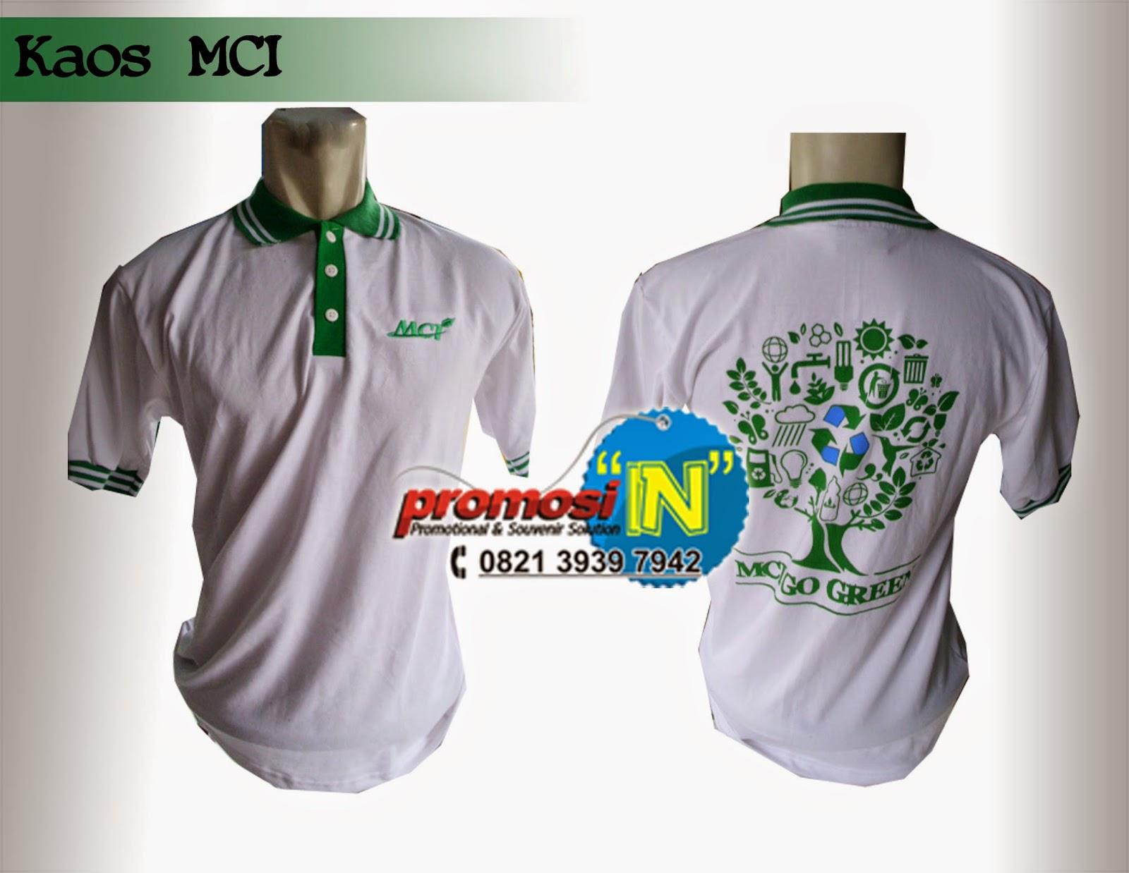 Kaos,Supplier Kaos Promosi,Buat Kaos Online,Bikin Kaos Desain Sendiri,Produksi Kaos Surabaya