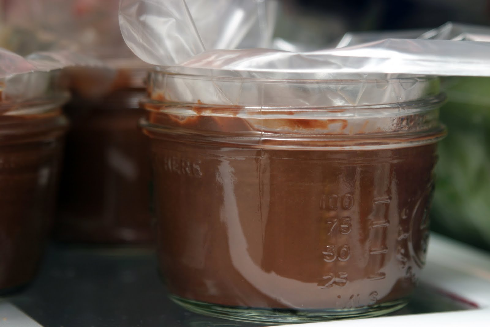 chocolate chocolate pudding best chocolate pudding chocolate pudding ...