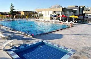yoncalı-termal-otel-açık-yüzme-havuzu-kütahya